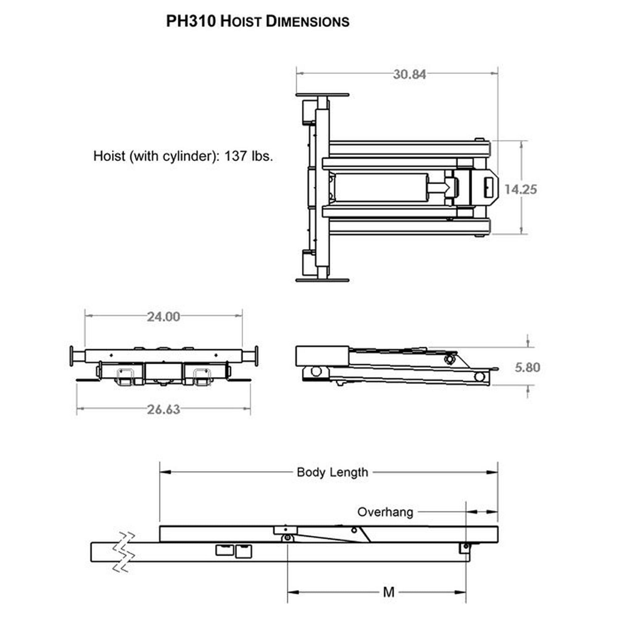 wiring diagram for a hoist diagram free printable wiring diagrams