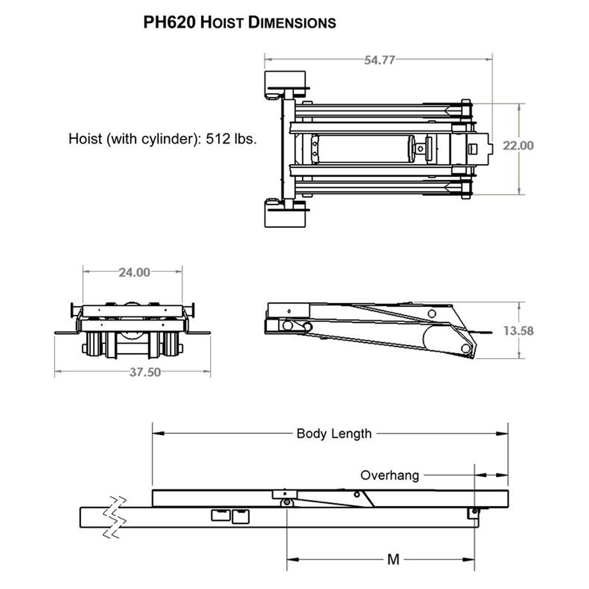 Tandem Brake Axle Trailer Parts Kit 7000 Lb Capacity besides Diy Solar Air Heater additionally Product 200308245 200308245 in addition Id2 together with Dbih 4062 Dl page 1. on shop wiring plans