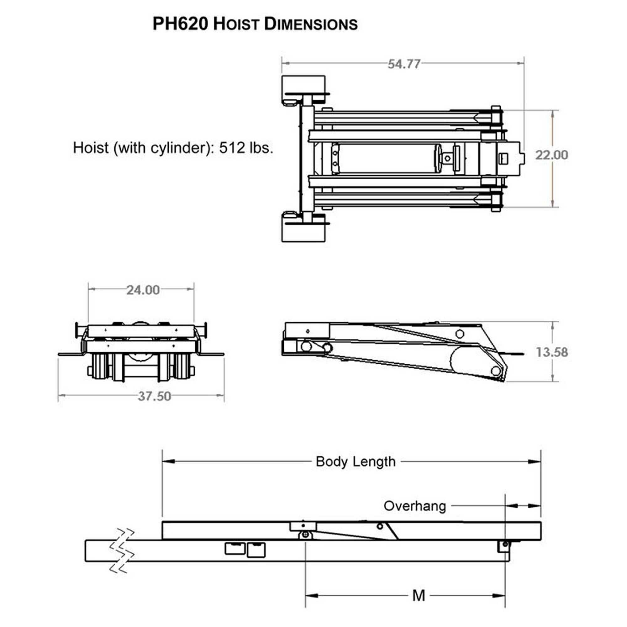 wiring diagram dump truck pto hydraulic pump system jet
