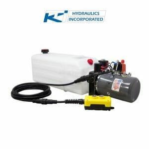 8-quart-12v-kti-double-acting-hydraulic-pump